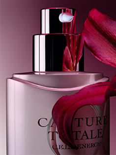 Dior CAPTURE TOTALE C.E.L.L ENERGY Super Potent Serum