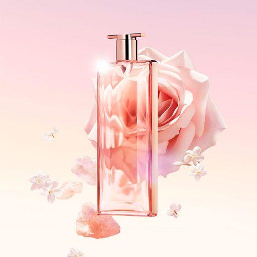 Idole Perfume Paco Perfumerías