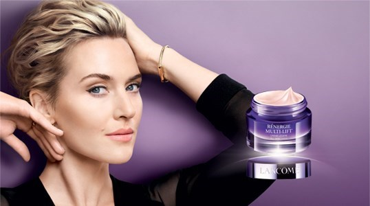Que cream usar a partir de los 50 años blog paco perfumerias 2