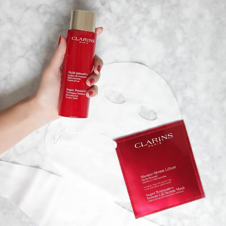 Que cream usar a partir de los 50 años blog paco perfumerias