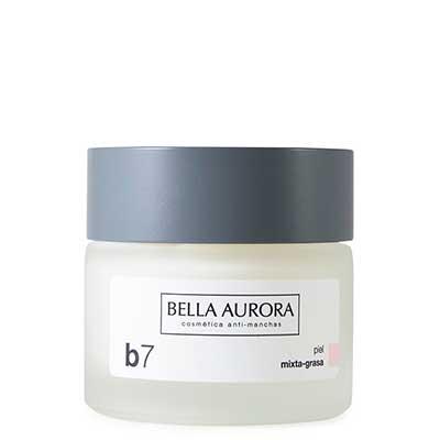 Bella Aurora Anti Manchas