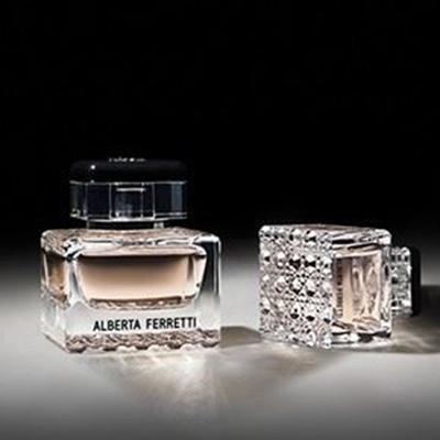Alberta Ferretti Perfumes | Compra al mejor precio