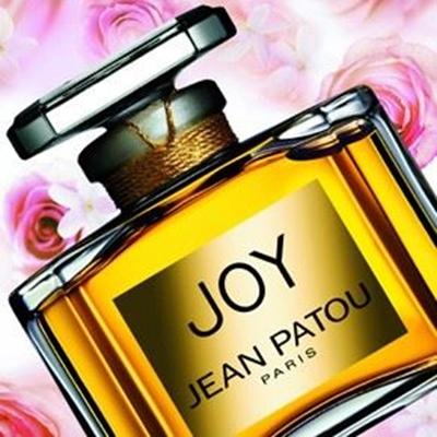 JEAN PATOU | Comprar Perfumes JEAN PATOU online - Mejor precio