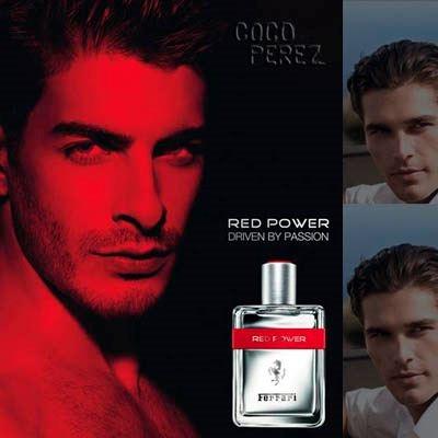 Ferrari Perfumes | Comprar en Paco Perfumerías