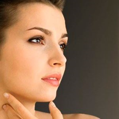 STENDHAL // Comprar Cosmética y Maquillaje STENDHAL online