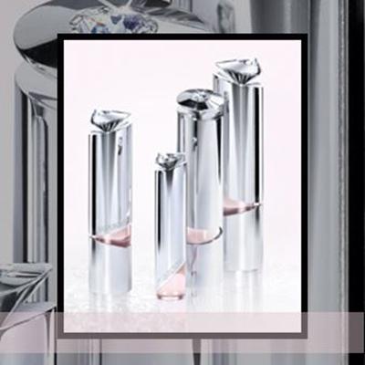 Swarovski Perfumes | Comprar en Paco Perfumerías