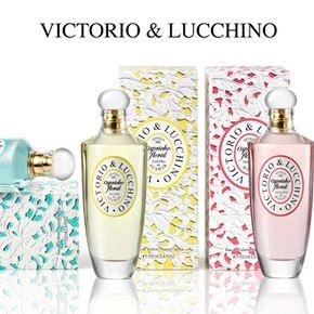 VICTORIO & LUCCHINO Perfumes | Comprar Online al Mejor Precio