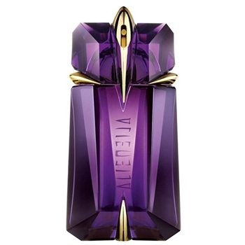 Thierry Mugler ALIEN 30 ml Recargable Vaporizador