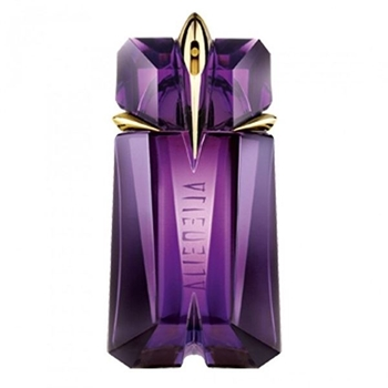 Thierry Mugler ALIEN 60 ml No Recargable Vaporizador