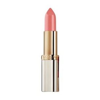 L'Oréal Color Riche Accords Naturels Nº 226 Rose Glace