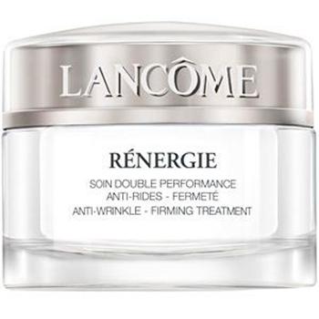 Lancôme Rénergie Crème 50 ml