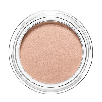 Clarins Ombre Matte Nº 02 Nude Pink