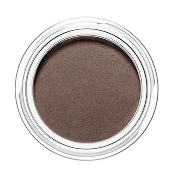 Clarins Ombre Matte Nº 03 Taupe