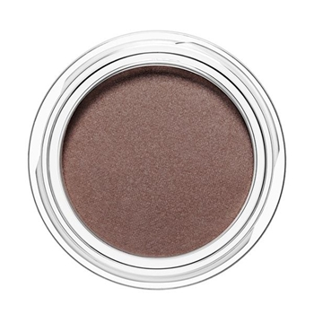 Clarins Ombre Matte Nº 04 Rosewood