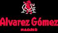 Álvarez Gómez Perfumes y Colonias. Comprar Online