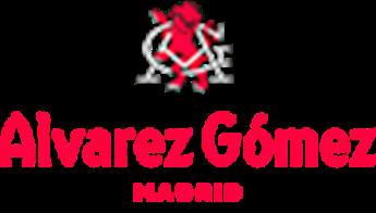 Imagen de marca de Álvarez Gómez