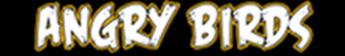 Imagen de marca de Angry Birds