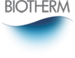Imagen de marca de Biotherm