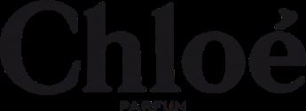 Imagen de marca de Chloé