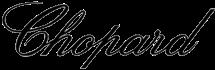 CHOPARD PERFUMES // Comprar Online Baratos