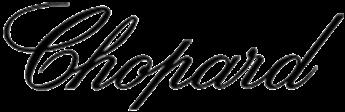 Imagen de marca de Chopard