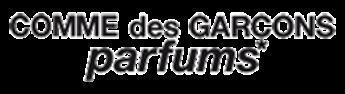 Imagen de marca de Comme des Garçons