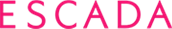 Imagen de marca de Escada