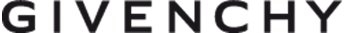 Imagen de marca de Givenchy