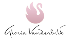 Gloria Vanderbilt Perfumes | Comprar en Paco Perfumerías