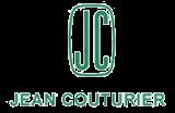 Jean Couturier Perfumes | Comprar en Paco Perfumerías