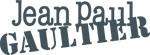 Imagen de marca de Jean Paul Gaultier