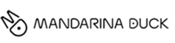 Imagen de marca de Mandarina Duck