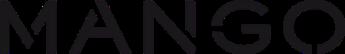 Imagen de marca de Mango
