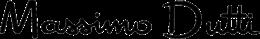 MASSIMO DUTTI // Comprar Perfumes y Colonias Online
