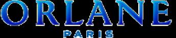 Imagen de marca de Orlane