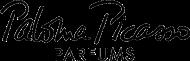 PALOMA PICASSO // Comprar Perfumes y Colonias Online. Precio