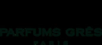 Imagen de marca de Parfums Grès