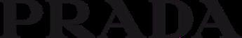 Imagen de marca de Prada