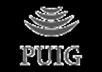 Imagen de marca de Puig