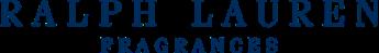 Imagen de marca de Ralph Lauren