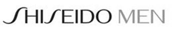 Imagen de marca de Shiseido Men