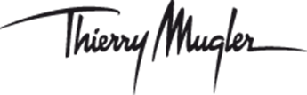Imagen de marca de Thierry Mugler