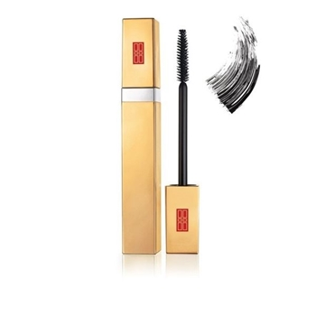 Beautiful Color Lash Enhancing Mascara de Elizabeth Arden