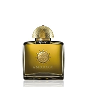 Jubilation 25 Woman EDP de AMOUAGE
