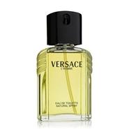 L'Homme de Versace