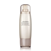 Shiseido Bio-Performance Super Refining Essence