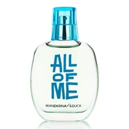 All of Me for Him EDT de Mandarina Duck