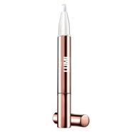 Lumi Magique Concealer Touche de L'Oréal