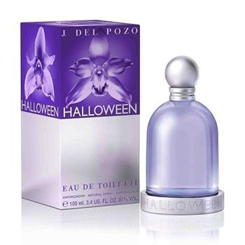HALLOWEEN de Halloween