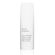 L'EAU D'ISSEY Body Lotion de Issey Miyake